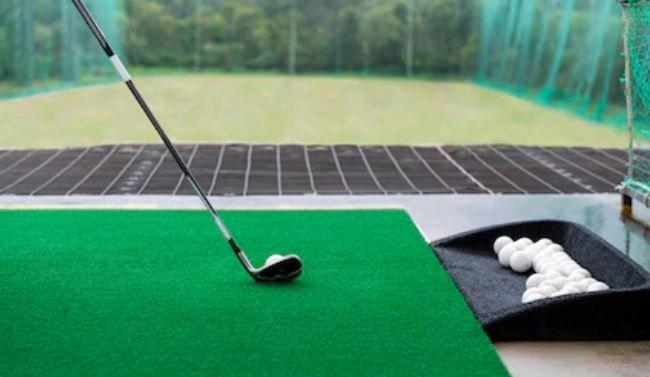 golf_rensyuu