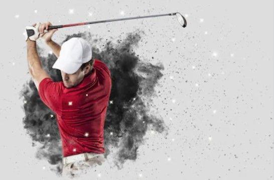 golf_top2