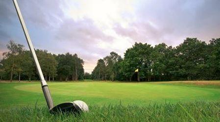 golf_siba