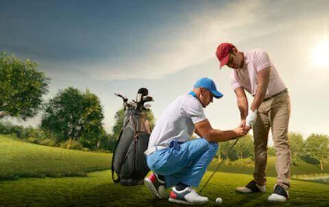 golf_ls