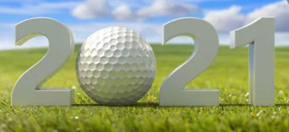 golf_2021