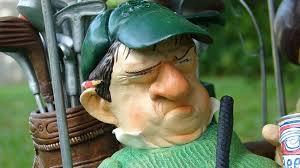 golf_angry