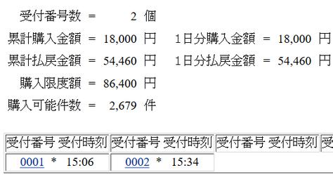 96434f7b-11b2-4d1c-b9b8-5246066df057