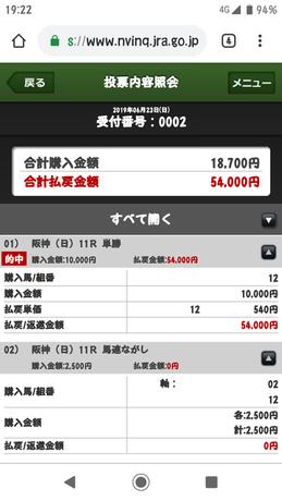 Screenshot_20190623-192216