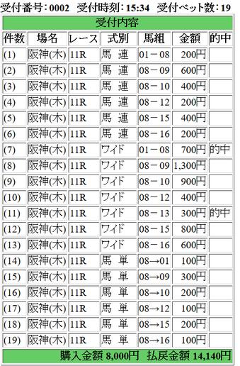 88bfff2d-da6f-4752-8fa9-6e322b64852b