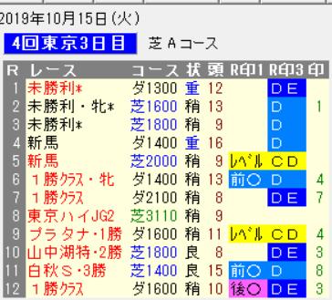5r6it7oy8