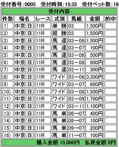 無題]u-0u