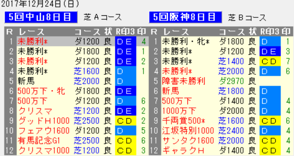 無題y3y53