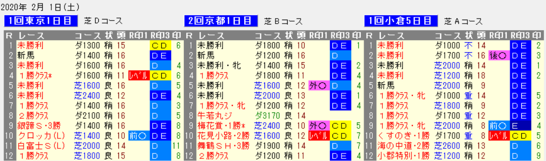 75io8pu9