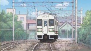 とある女子高生の日常目録 0話 OVA版 - ひまわり動画.mp4_001184040.jpg