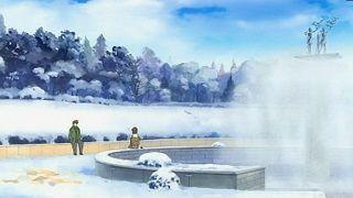 anime_kanon_syouwa016