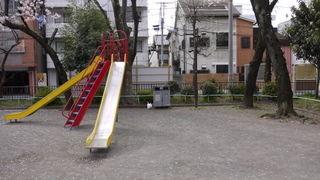 P1150886.JPG