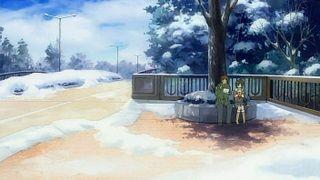 anime_kanon_syouwa013