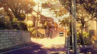 (アニメ)[DVD] CLANNAD -クラナド- Invitation (Kanon全巻購入特典) オリジナル.avi_000053428.jpg