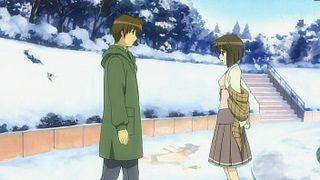 anime_kanon_syouwa019