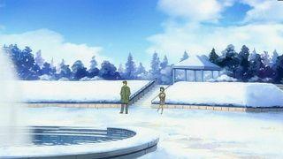 anime_kanon_syouwa005