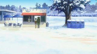 anime_kanon_syouwa012