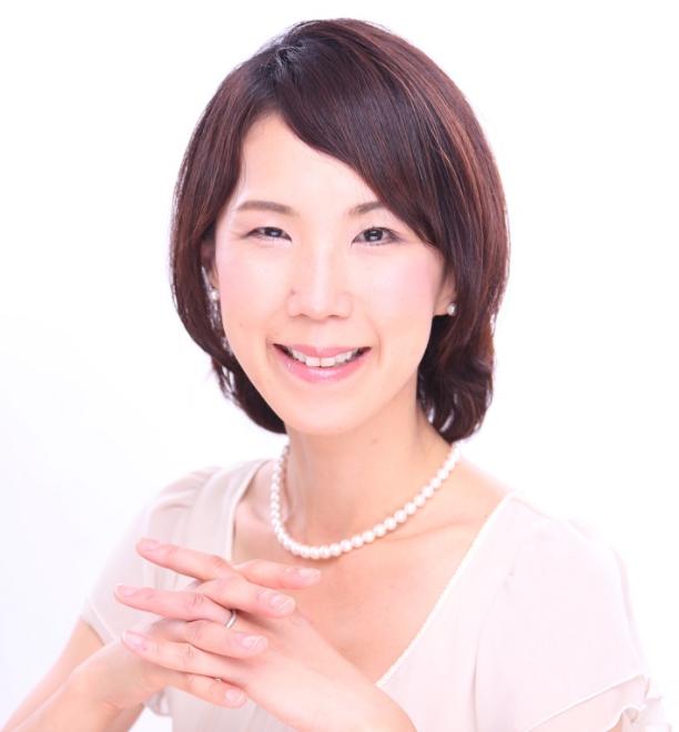 行政書士オフィスまナビ 渡辺暁子