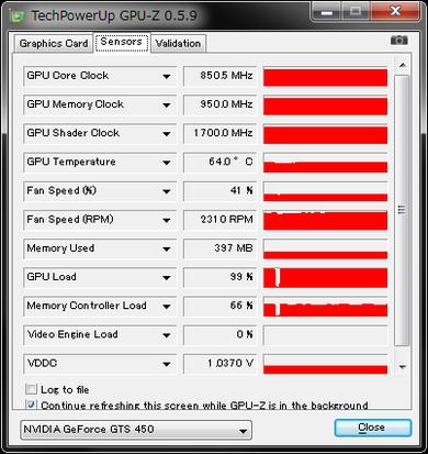 GPU-Z_Sensors_Load
