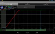 Nexus 7 (2013) +バッテリー