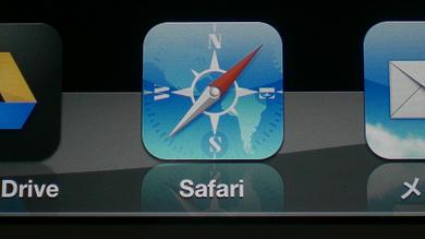 iPad3_retina-display