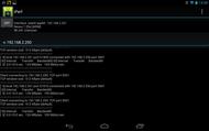 Screenshot_2013-09-01-14-59-31