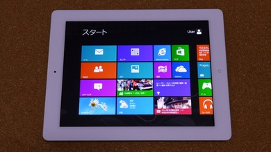Windows8_iPad-RDP
