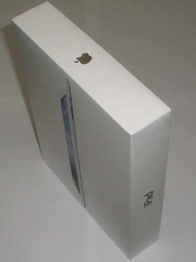 iPad3_箱(側面から)