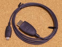 SlimPort-HDMI