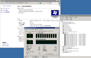 com_VPS_KVM_16GBプラン