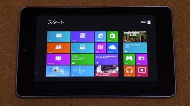 Windows8_Nexus7-RDP