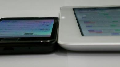 iPad3_SC-02Cと厚さを比較
