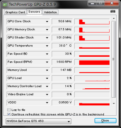 GPU-Z_Sensors