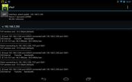 Screenshot_2013-09-01-14-57-15