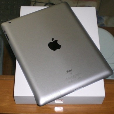 iPad_Gen3_16GB_White