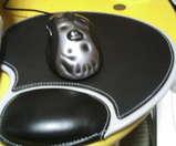 G3マウス
