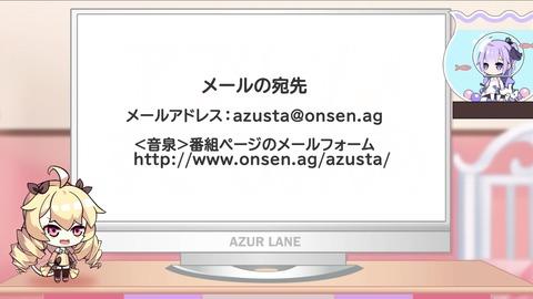 A2A5CD8D-C142-48C9-86A9-0508D0A5FFC1
