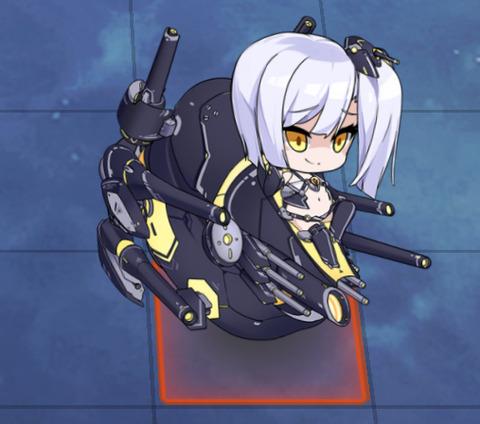 ナビゲーターⅠ型