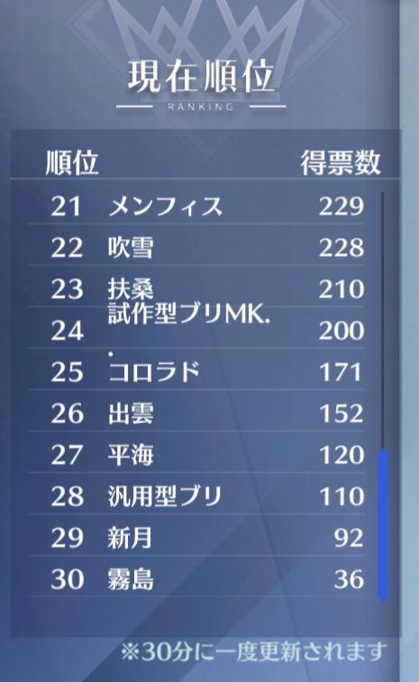 8y0X2NQ