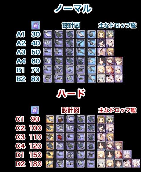 7ABCD120-5052-48F5-A762-FA8C459FA110