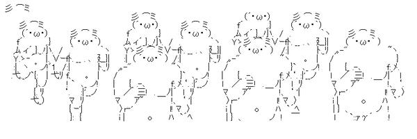 705CC57E-B4D3-47AF-B068-E5B7C2E17B3C