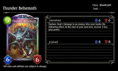 Behemoth-SFW-2-720x433