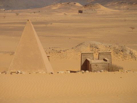 sudan-culture-1247011-640x480