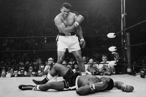 Ali-boxing-ndigo-chicago