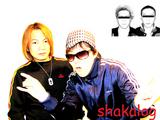 20060503_4shaka_320