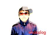 tsukasa_160