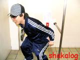 2006_tsukasa_02_160