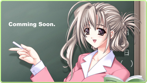 comming_soon