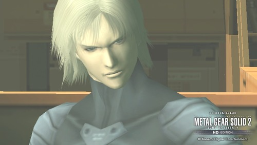 Metal-Gear-Solid-HD-Collection_2012_06-12-12_002