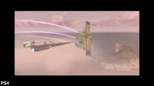 PS2-Emulation-Eurogamer_11-19-15_003